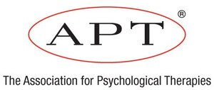 Association for Psychological Therapy