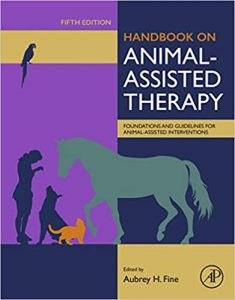 Handbook of Animal-Assisted Therapy