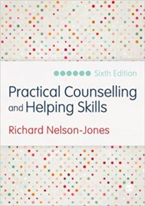 Practical Counseling and Helping Skills