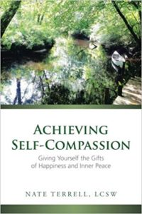 Achieving Self-Compassion