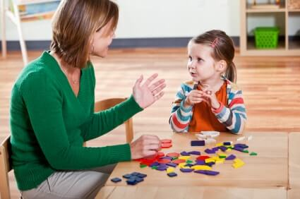 child therapist how to become a therapist