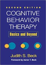 Cognitive Behavior Therapy, Second Edition: Basics and Beyond.