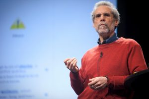 Daniel Goleman and Research.