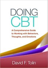 Doing CBT: A Comprehensive Guide to Working with Behaviors, Thoughts, and Emotions.