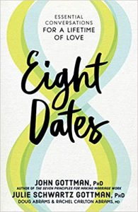 Eight Dates
