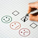 Emotion Regulation Questionnaire