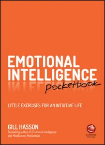 Pocketbook on Emotional Intelligence
