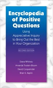 Encyclopedia of Positive Questions