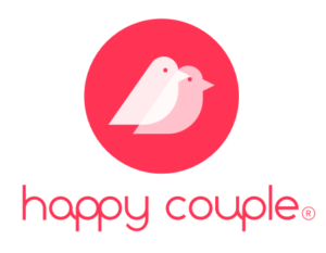 Happy Couple