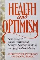 Health & Optimism