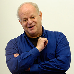 Martin Seligman and Essay on Positive Psychology