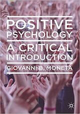 Positive Psychology: A Critical Introduction.