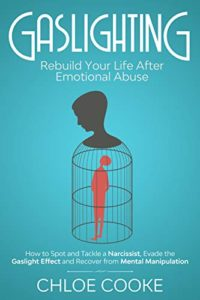 Rebuild Your Life After Emotional Abuse