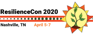 ResilienceCon-2020