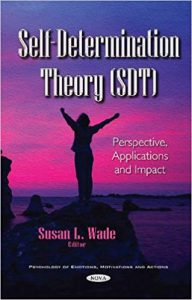 Self-Determination Theory (SDT): Perspective, Applications, and Impact