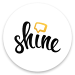Shine Counseling App