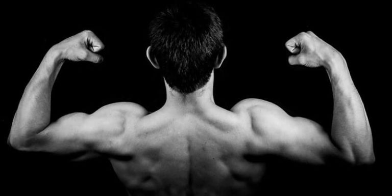 What is a strength-based approach