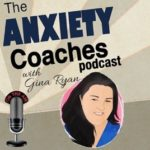 The Anxiety Coaches