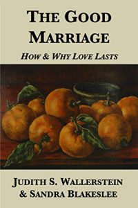 Marriage Psychology and Therapy: The Science of Successful