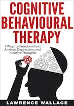 30 Best CBT Books to Teach Yourself Cognitive Behavioural