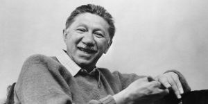 Who is Abraham Maslow and What are His Contributions to Psychology
