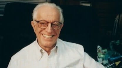 Rational Emotive Behavior Therapy Albert Ellis