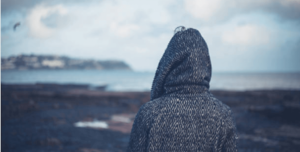 Behavioural Activation: Behavioural Therapy For Depression Treatment