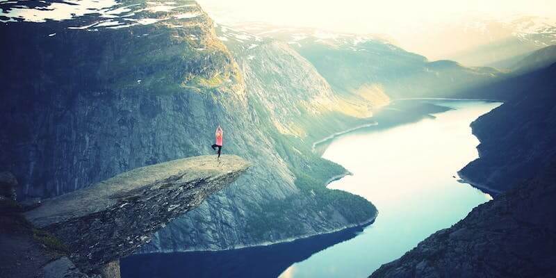 60+ Benefits of Yoga for Men & Women to Increase Mental & Physical Health