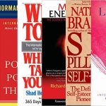 best self-esteem books