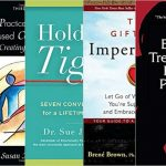 best therapy books