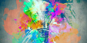 Boost your creativity