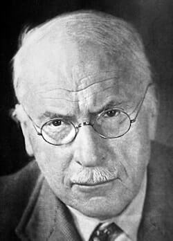 Jungian Psychology: Carl Jung