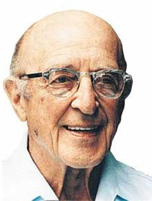 carl rogers client-centered therapy