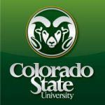 Colorado_State_University_College_of_Business