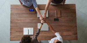 how to cultivate strengths at work