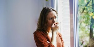The Upside of Defensive Pessimism: The Potential Benefit of Anxiety