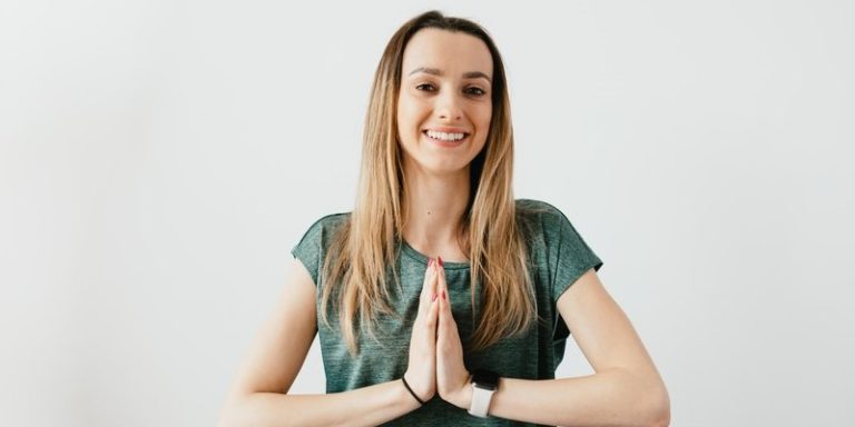differences between meditation and mindfulness
