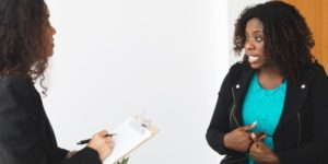 25 Sharp Emotional Intelligence Interview Questions