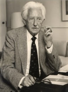 Erik Erikson attachment theory