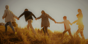 What is Family Therapy and What Are Its Goals And Benefits?