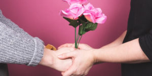 forgiveness marriage relationships