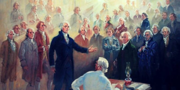 founding fathers of positive psychology