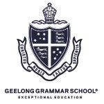 geelong grammar school positive education