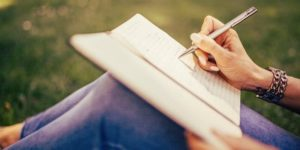 Gratitude Journal: 67 Templates, Ideas, and Apps for Your Diary