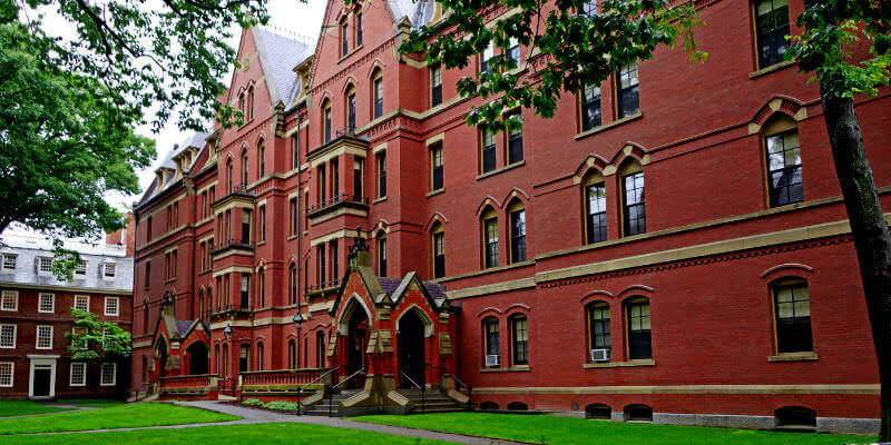 Positive Psychology 1504: Harvard's Groundbreaking Course