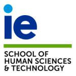 ie school of human sciences and technology