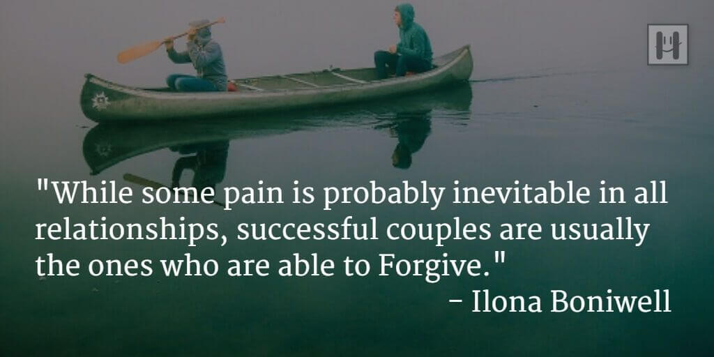 Ilona Boniwell Positive Psychology Quotes