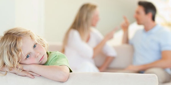 Emotion Focused Therapy help with parenting