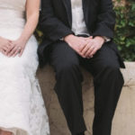 marriage psychology and therapy