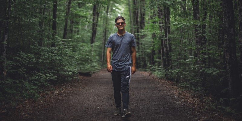 What Is Mindful Walking Meditation and How Can It Impact Your Life?